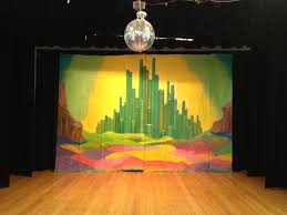 Stage Backdrops Stage Backdrops Archives First Class Face Painting