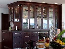 dining room hutch decorating ideas decoraci on interior dining room hutch decorating ideas dining room hutch decorating ideas