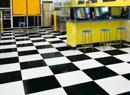 vinyl industrial flooring dasmu us