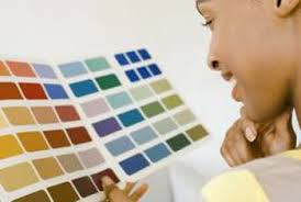 ideas for family room paint colors home guides sf gate