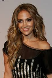 jlo hair color dark hair jennifer lopez hair summer color inspiration yup this is the one