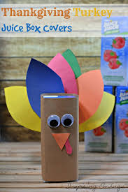 thanksgiving stationery paper thanksgiving turkey juice box covers
