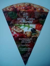 rondo cuisine antica pizzeria al rondò picture of antica pizzeria rondo milan