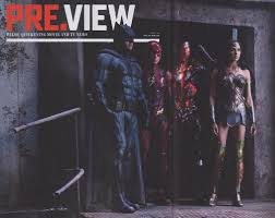 new justice league photo debuts online comingsoon net