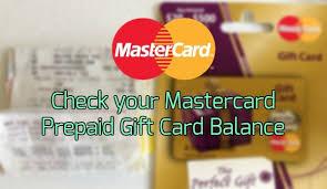 prepaid gift cards prepaidgiftbalance check visa or mastercard gift card balance