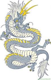 free editing photos online websites free dragon tattoo designs to