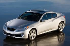 2010 hyundai genesis coupe 3 8 review review 2010 hyundai genesis coupe 3 8 grand touring the