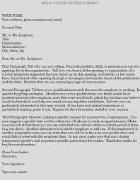 example of job application letter in malaysia Timmins Martelle Math  Worksheet Offer Letter Format For Marketing Job Marketing Manager Offer Job  Offer Letter     My Perfect Cover Letter