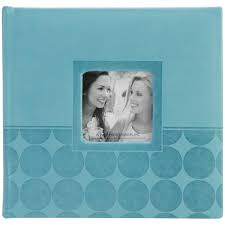 photo albums in bulk 4x6 photo albums bulk compare prices at nextag