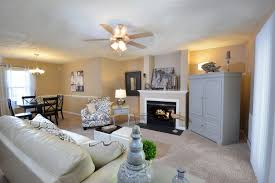 Luxury Homes For Sale In Fayetteville Nc by The Regency Luxury Apartment Homes In Fayetteville Nc