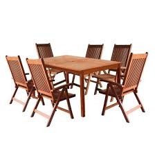 Kmart Kitchen Furniture Furniture Kmart Lawn Chairs With Comfortable And Stylish Outdoor