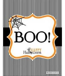 image from http www clipartpal com thumbs pd holiday halloween