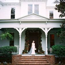 Southern Style Homes by Ole Miss Wedding Is Southern Style Style Home Page