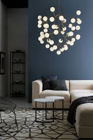 Livingroom Lighting 44 Best Chandeliers And Suspension Lighting Images On Pinterest