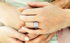 ritani reviews ritani engagement ring reviews engagement ring design ideas