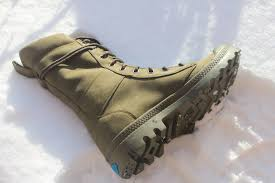 s palladium boots canada braving ottawa winter with palladium boots twenty york
