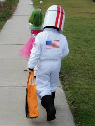 Halloween Astronaut Costume 24 Space Costume Images Space Costumes