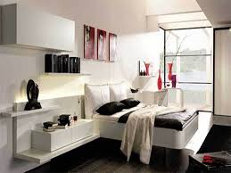 small contemporary bedrooms descargas mundiales com
