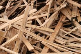 scrap wood other services ontario wood fibre