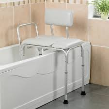 Invacare Tub Transfer Bench Bench Transfer Benches Bath Shower Intended For New House Prepare