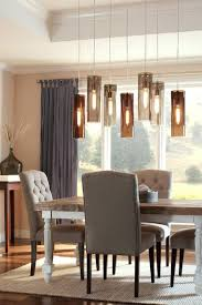 Dining Room Lights Home Depot Dining Room Dining Room Lighting Fixture Contemporary Fixtures