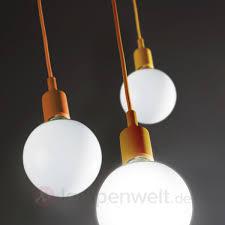 Stylische Wohnzimmer Lampen Hängelampen Von Perenz Und Andere Lampen Für Wohnzimmer Online