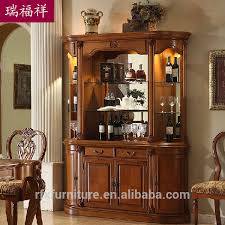 liquor cabinet liquor cabinet suppliers and manufacturers at