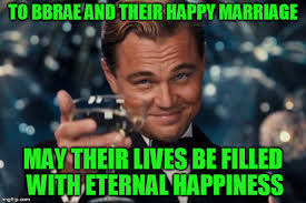 Happy Marriage Meme - happy marriage meme 28 images oh you re 17 and engaged let me