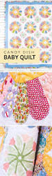 91 best batik quilts images on pinterest batik quilts quilt