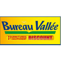 logo bureau vallee diginpix entity bureau vallée