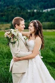 country wedding flower dresses rustic wedding chilliwack floral theme wedding flower shop