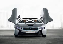 toyota all cars all cars logo hd bmw and toyota to build sports car