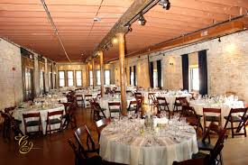 wedding venues wisconsin milwaukee wedding venues catering by chef s