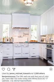 Benjamin Moore White Dove Kitchen Cabinets 316 Best Paint Stain Colors Images On Pinterest Exterior House