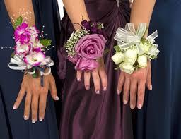 corsages near me miklus florist miklus florist