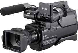 Orlando Video Production Orlando Video Production Services