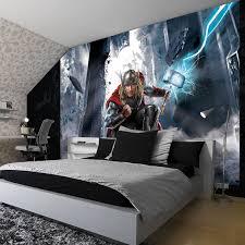 chambre marvel charmant decoration plafond chambre bebe 12 d233co wc marvel