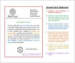 Free Bank Statement Template Excel Bank Statement Templates Best 25 Bank Ideas On