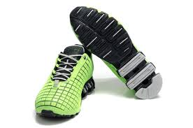 porsche design outlet e3gcm5 quality green adidas porsche design sport bounce s5 running