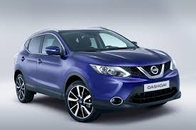 nissan qashqai jump start 2014 nissan qashqai prices and specification autocar