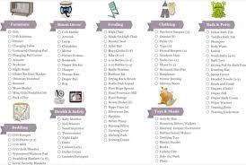 bridal gift registry list basic wedding registry checklist the everygirls wedding registry