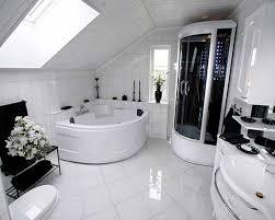 cool bathrooms ideas kitchen striking cool bathrooms pictures ideas kitchen designs