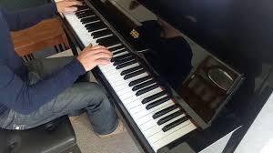 Student Desks Melbourne by Linden Kawai Upright Piano For Sale Feeling Furniture Melbourne