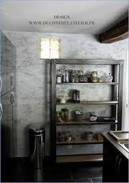 Renovation Meuble Cuisine Elegant 38 Génial S De Renover Meuble En