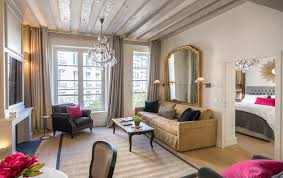 go behind the scenes at 25 place dauphine paris perfect