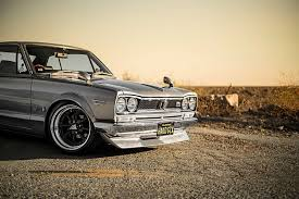 nissan skyline wheel size 1971 nissan skyline 2000 gt x sonkei your elders photo u0026 image