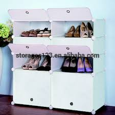 shoe and boot cabinet stylish plastic shoe and boot storage cabinet buy stylish shoe