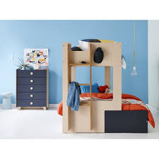 Charlie Combo Bunk Frame Buy Online Bunk Bed Kids Bedroom - Snooze bunk beds
