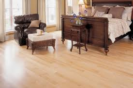 yellow birch select better collection by mirage floors