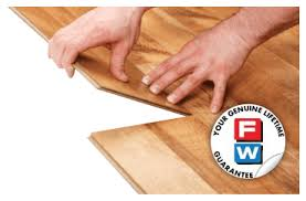 flooring warehouse largest range of flooring in south africa